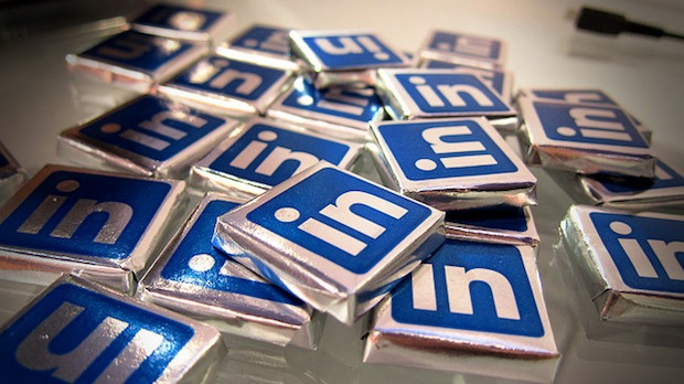 LinkedIn Introduces Two-Step Verification