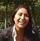 Meet Wendy Tapia