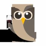 owly-wine2