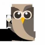 owly-wine-savblanc