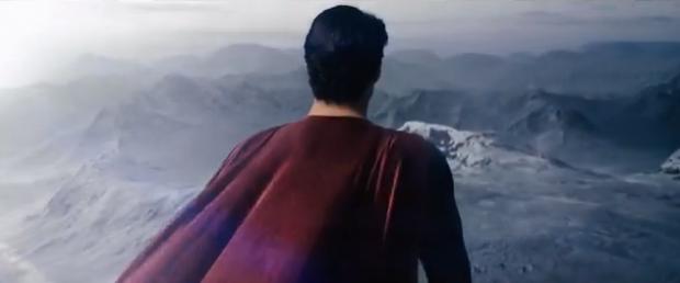 us trends 61 superman