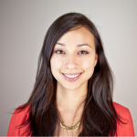 Kirsten Bailey, Director of HootSuite University