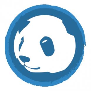 Savvy Panda