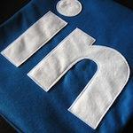 LinkedIn Sponsored Updates 150