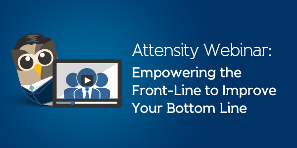 attensity-webinar-blog-header