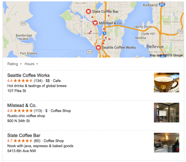 Google Plus for Business: How to Put the Platform to Work For Your Brand | Hootsuite Blog