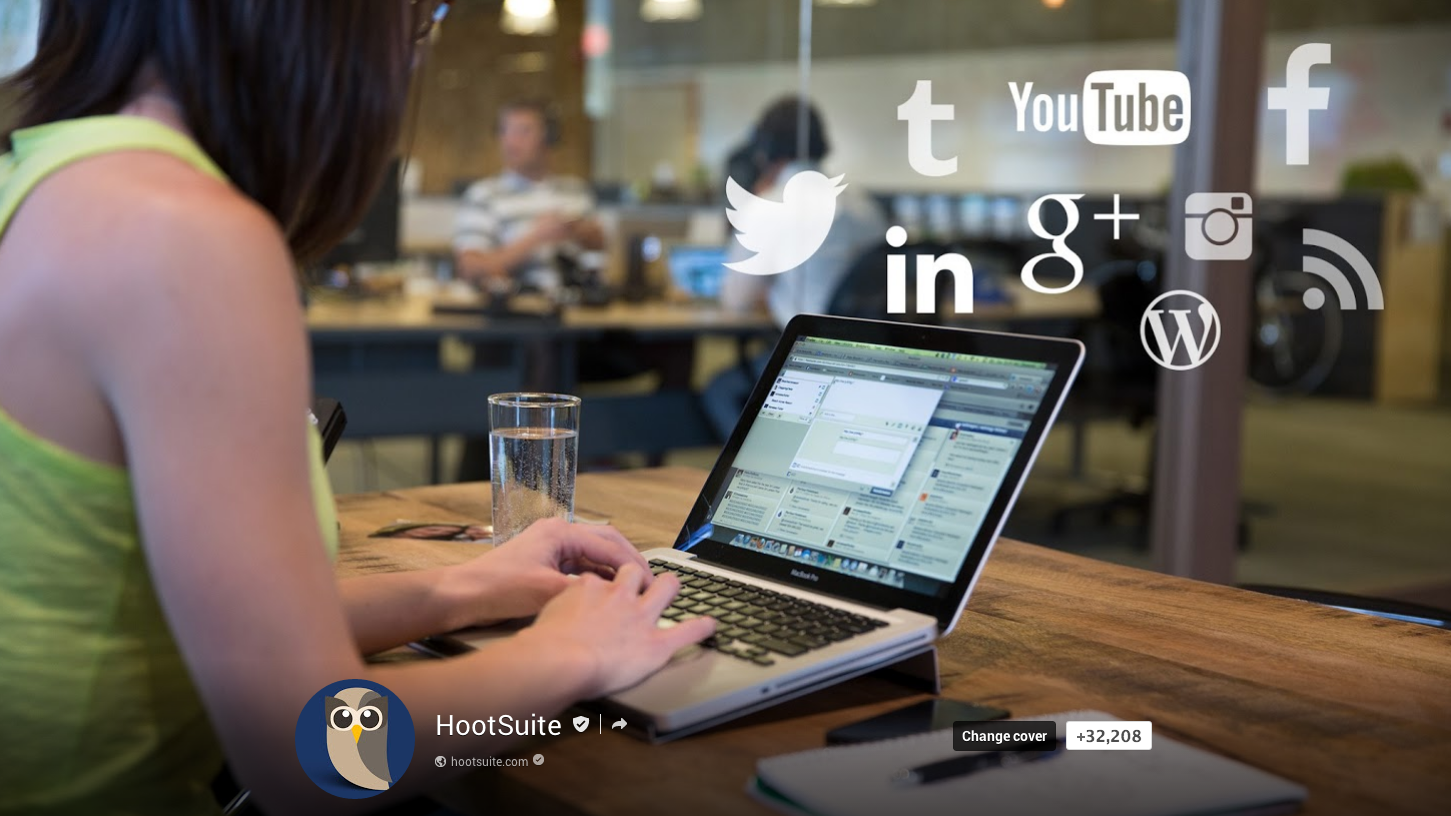 Google+ for Business – The 3 Best Types of Google+ Content