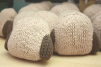 knitted-owly-3