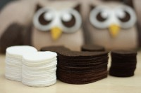 knitted-owly-5