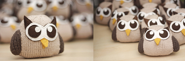 knitted-owly-9