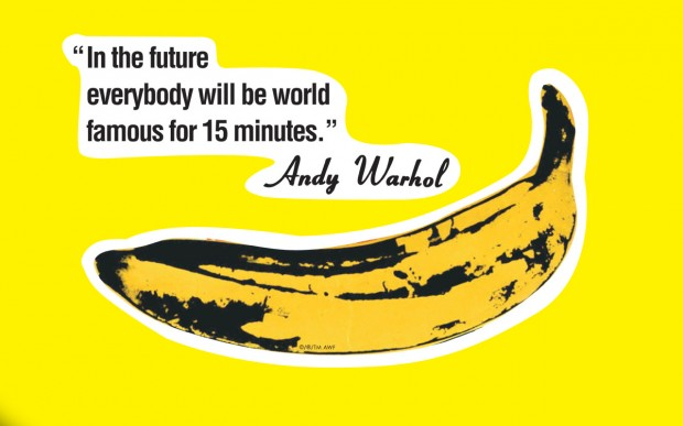 Andy_Warhol_Wallpaper_by_dodd9030