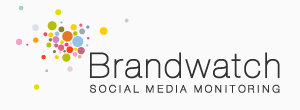 Brandwatch-logo