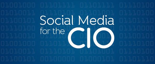 CIO-header