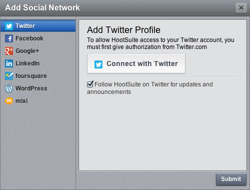 HootSuite-Add-Network