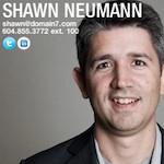 Shawn Neumann