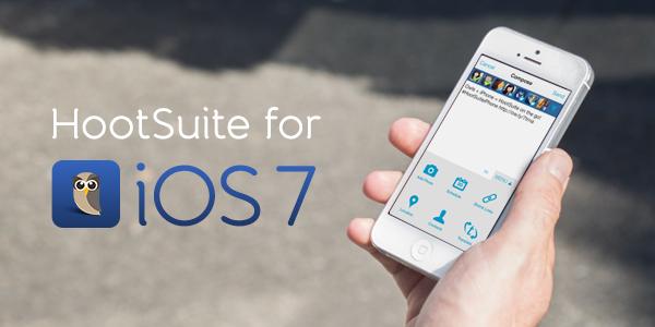 ios7-header