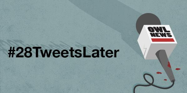 28tweetslater-header