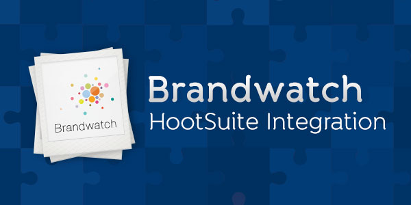 appdirectory-Brandwatch-header