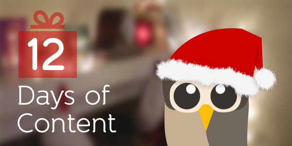 12-days-of-content-header