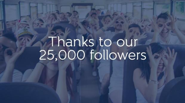 25000followers-googleplus-header