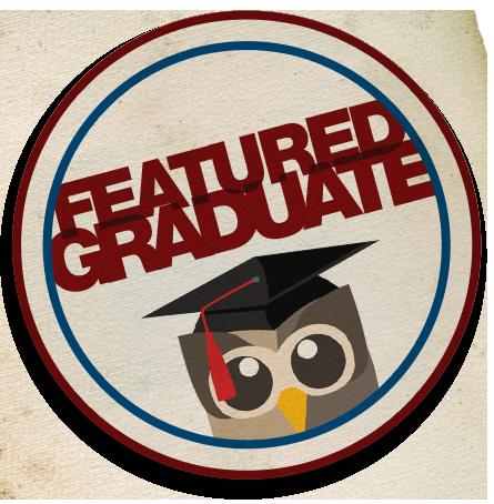 Featured-Graduate-Badge