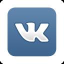 VK Communities