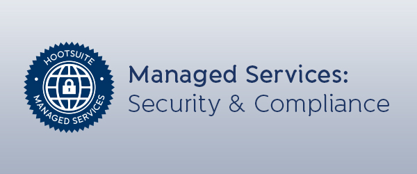 managed-services-header
