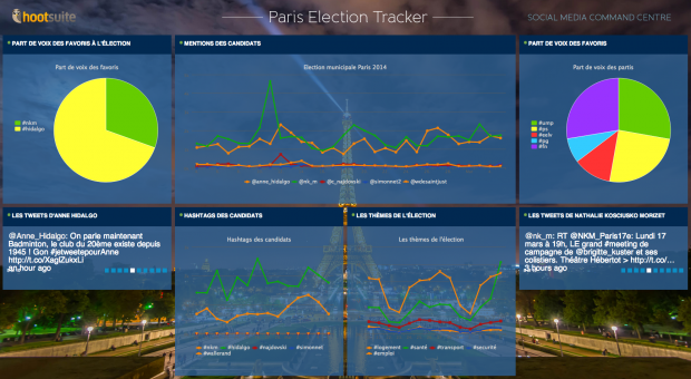 Click to view the election tracker.