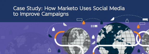marketo case study