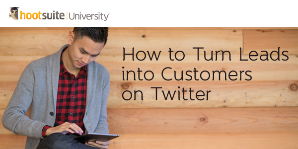 The Top 10 Questions on Twitter for SMBs, Answered