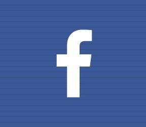 How to boost Facebook organic reach