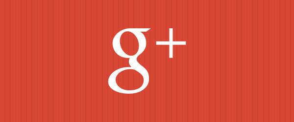 header-googleplus
