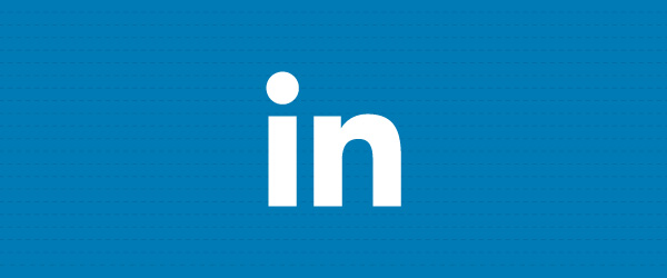 B2B leads with LinkedIn