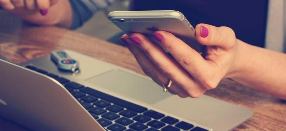 Una lista comprensiva de las ventajas y desventajas de las redes sociales