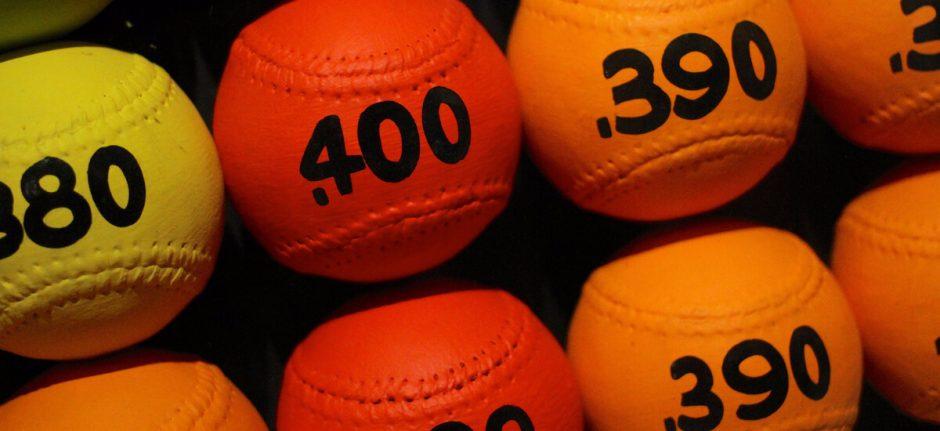 125 Estadísticas de redes sociales que no te puedes perder para evaluar tus perfiles sociales