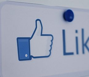 How to get Facebook Likes without Like-gating