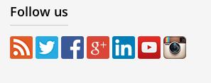 How to get Facebook likes with social share buttons