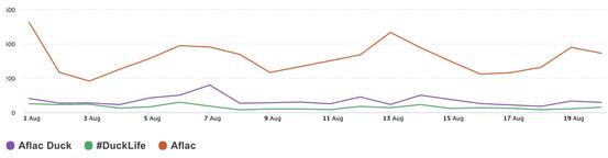 Screen Shot 2014-08-21 at 3.07.31 PM