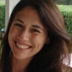 Courtney Fischbach, Wealth Management Webinar