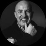 Rob Begg Social Organisation webinar