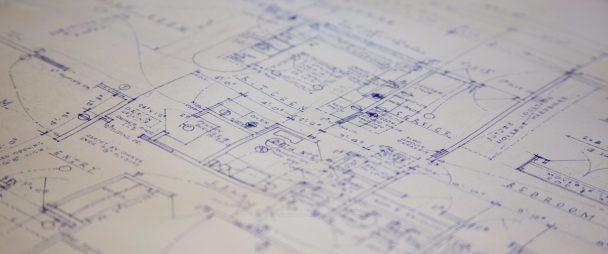 Un plan de mercadotecnia pora mejorar tus resultados de negocios