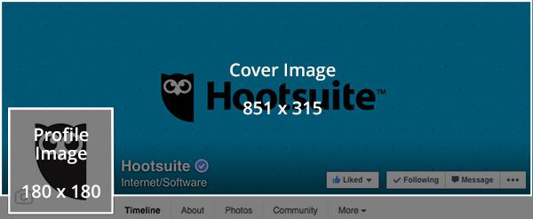 Social-Media-Profiles--Facebook-Photos-600 (1)