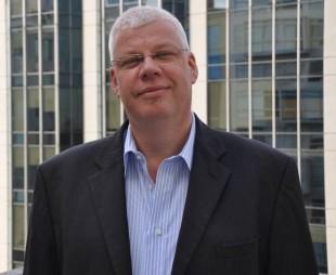Axel Koster Manhattan Group GM