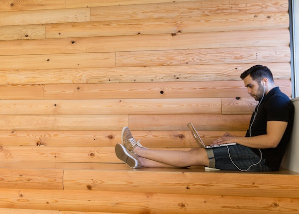 "3 ""Lean Startup"" Hacks to Build a Billion-Dollar Company"
