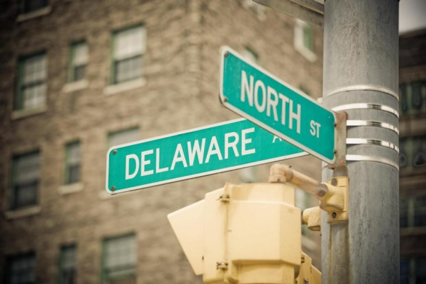 delaware_north_street.jpg