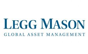 legg_mason_logo.jpg