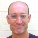 Jeff Kaer