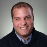 Kemp Edmonds is a Solutions Consultant at Hootsuite