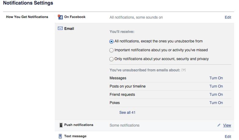 Facebook notifications settings.jpg