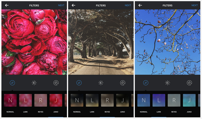 Instagram updates 3 new filters.jpg